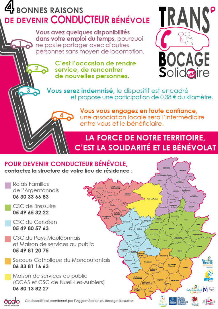 transportsolidaire 2